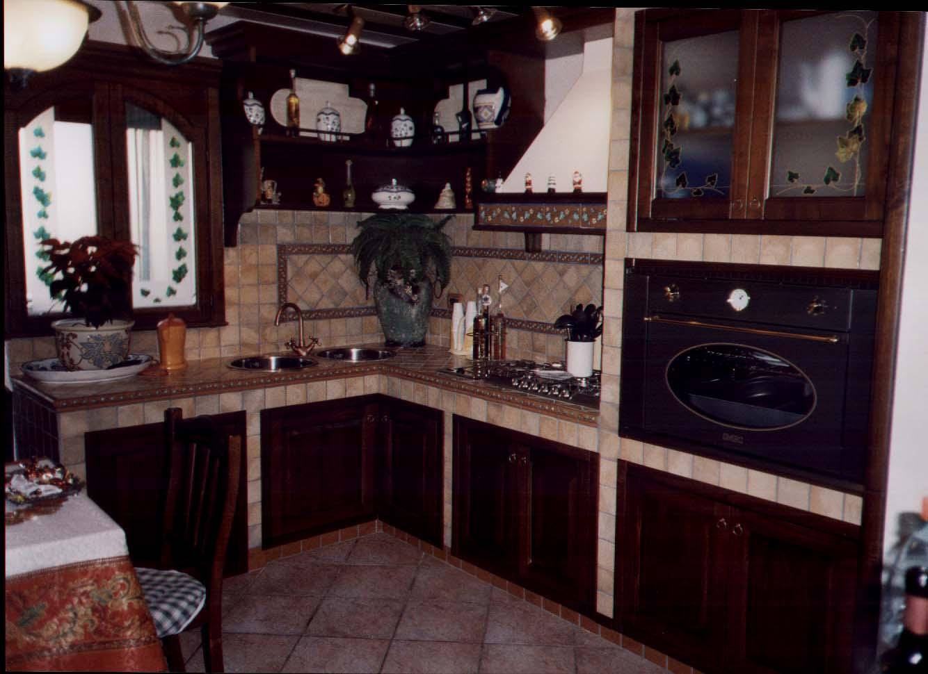 cucine per tavernetta : ... Per Cucina : Lampadari rustici per cucina. Lampadari rustici per