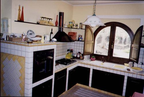 Moduli Prefabbricati Per Cucine In Muratura ~ La Migliore Scelta Di ...